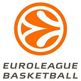 Euroleague-logo_medium