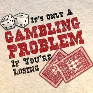 Gambling_medium