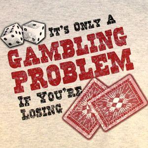 Gambling_medium