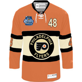 Flyers_wc_jersey_medium