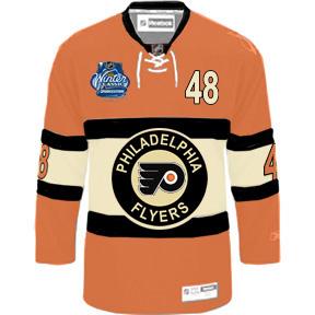 Flyers_wc_jersey_medium