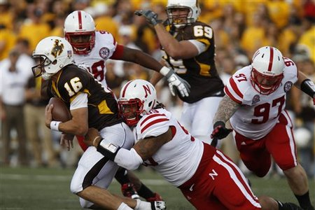 63115_nebraska_wyoming_football_extra_large_medium