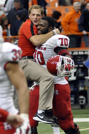 63720_rutgers_syracuse_football_medium