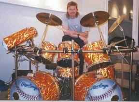 Randy_252520johnson_252520drums_medium
