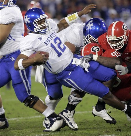 39084_kentucky_georgia_football_medium