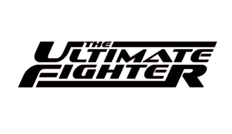 The-ultimate-fighter-logo_medium