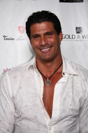 Jose_canseco_1_2_medium