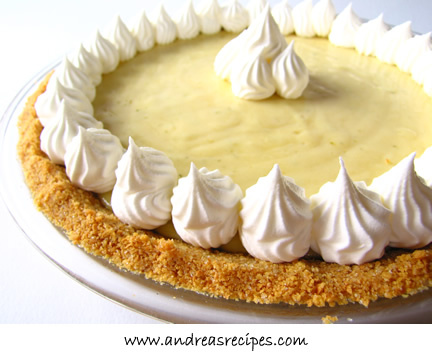 Key_lime_pie_medium