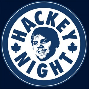 Hackeynight-300x300_medium
