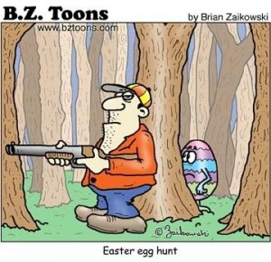Easter-egg-hunt_medium