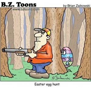 Easter-egg-hunt_medium