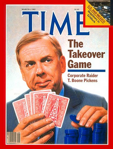 T-boone-pickens_medium