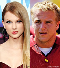 Taylor-swift-matt-barkley-200pg061010_medium