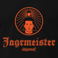 Jagrmeister_design_medium