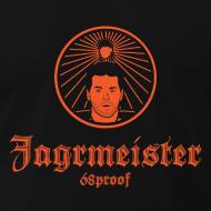 Jagrmeister_design_medium