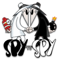 200px-spy-vs-spy_medium