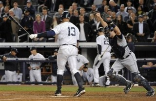 Alex-rodriguez-alds-strikeout_medium