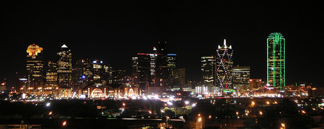Dallas_pano-small-new_medium