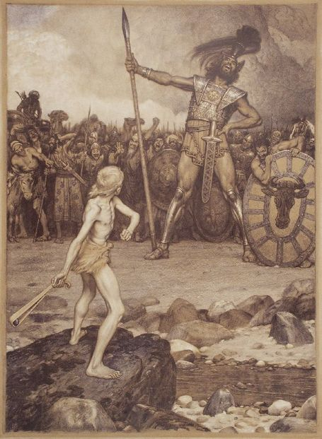 Osmar_schindler_david_und_goliath_medium