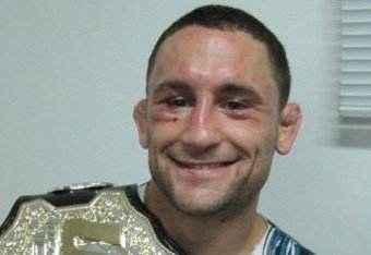 Frankie-edgar-with-title_crop_340x234_medium