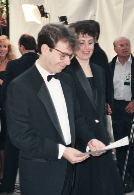 Rick_moranis_at_the_62nd_academy_awards_medium