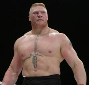 Brock_lesnar_-_2_display_image_medium
