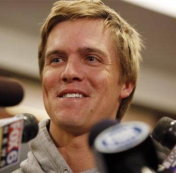 Zack-greinke-brewers-conference_medium
