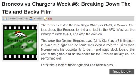 Broncos-link3_medium