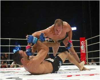 Fedor-hitting-nogueira_display_image_medium