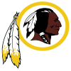 100px-washington_redskins_logo_svg_medium