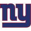 Jerseysleague_new_york_giants_logo_medium