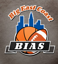 Bigeastcoastbias-xl_medium