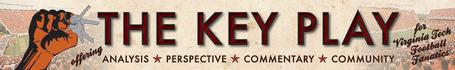 Thekeyplay_logo_medium