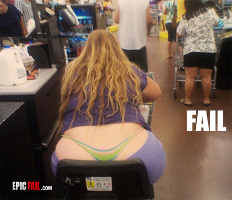 Fashion-fail-huge-thong_medium
