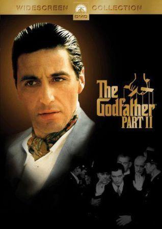 Thegodfatherpartii1974_medium
