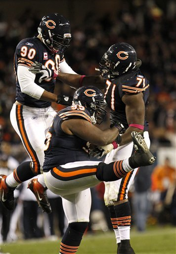 Vikings_bears_football_93103_game_medium