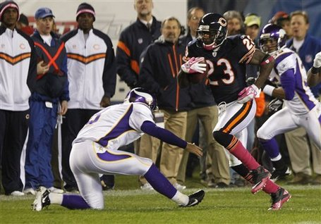 Vikings_bears_football_93096_game_medium