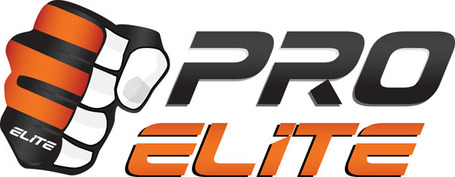 Proelite-logo_medium
