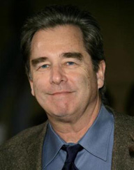 Beaubridges2_medium