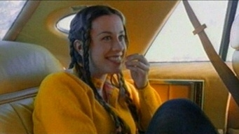 Alanis-morissette-ironic-4490-1232076325-31_medium