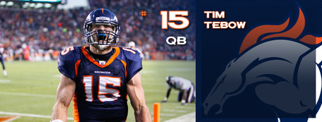 Tebow_tim2_medium