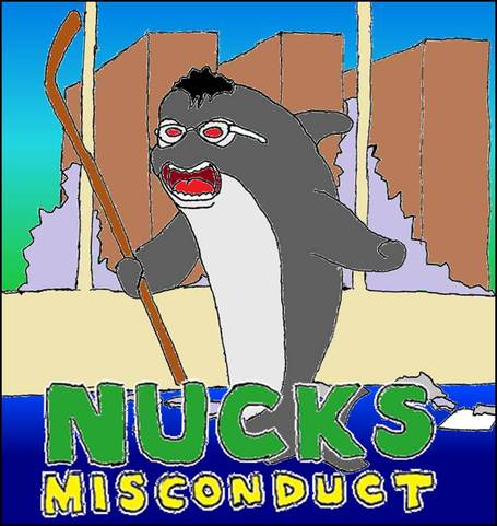 Nucks_misconduct_logo_medium_medium