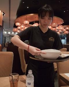 Waitresssoup_medium