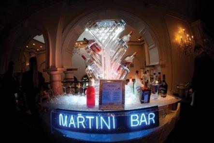Martinibar_medium