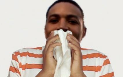 Sneeze_medium