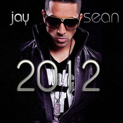 Jay-sean-2012_medium