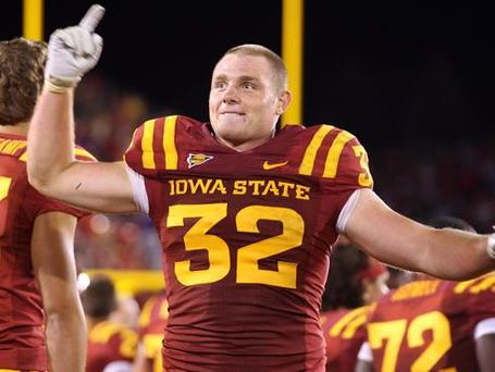 Iowastatex-large_medium