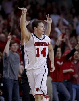 Kyle-kuric-louisville_medium