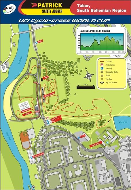 Mapa-trati-2011-en-small_medium