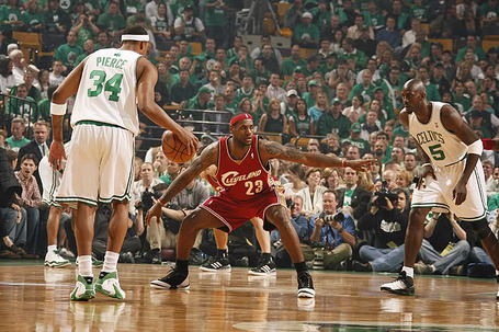 Game5celtics-cavalierspaulpierce_medium